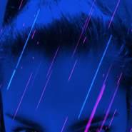 jesiymaxi's profile photo
