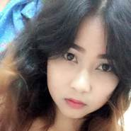 usertzg7310's profile photo