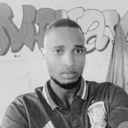 mahdil921339's profile photo