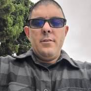 danielr400732's profile photo