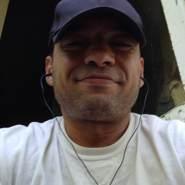 adelr434634's profile photo