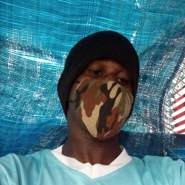 kashemer's profile photo