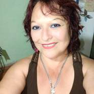 patriciao63355's profile photo
