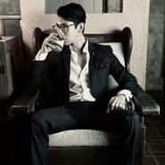 jair655's profile photo
