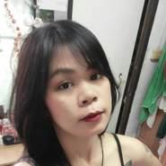 kusumad14's profile photo