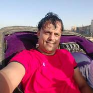 bll3100's profile photo