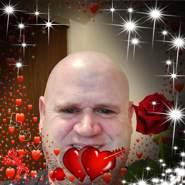 myrong159300's profile photo