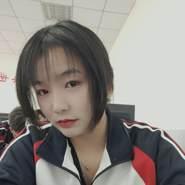 userkq473338's profile photo
