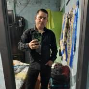rojasr921462's profile photo