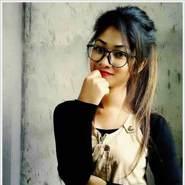 cristina_001's profile photo