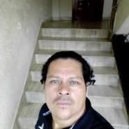 estebandaniel867132's profile photo