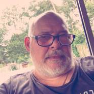 renel171705's profile photo
