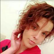marryn855540's profile photo