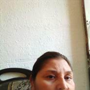 magdac674752's profile photo