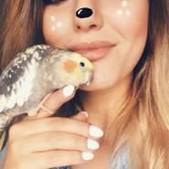 Emilytherialut's profile photo