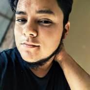 johng422327's profile photo