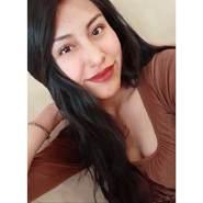 gadisaiq's profile photo