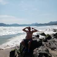 pedrom827165's profile photo