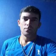 eduardof372370's profile photo