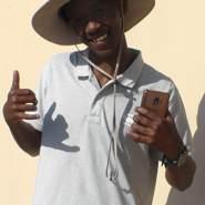 sbonelos466515's profile photo