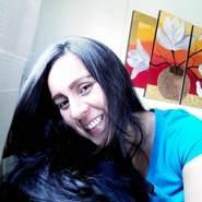 nuritza's profile photo
