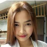 samsam1924's profile photo