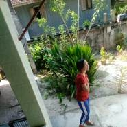 c624412's profile photo