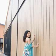 putria379532's profile photo
