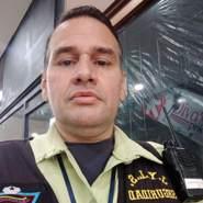 josegregorioc682073's profile photo