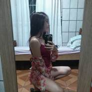 emillys743485's profile photo
