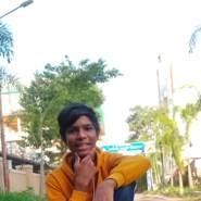 chandra757111's profile photo