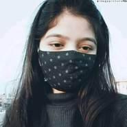 mstsharmin's profile photo