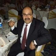 mohamedz687655's profile photo