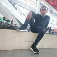 mauror384337's profile photo