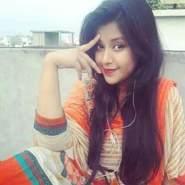mitaa82's profile photo