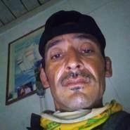 thomasz45's profile photo