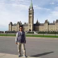 AlexStoc's profile photo
