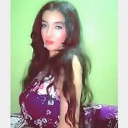 nadiaa234's profile photo