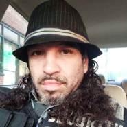 jayb342's profile photo