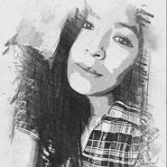 violetr235735's profile photo