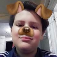 eduardom8116's profile photo