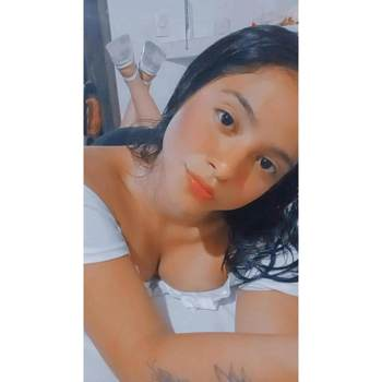 daniela012018_Distrito Capital_Single_Female