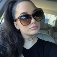 rebecaa755951's profile photo