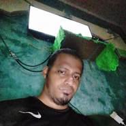 josues288053's profile photo