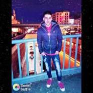 ezatk819043's profile photo