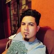 aland581145's profile photo