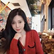 userpueoy268's profile photo