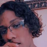 angela845325's profile photo