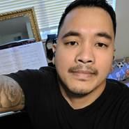 jayk963's profile photo