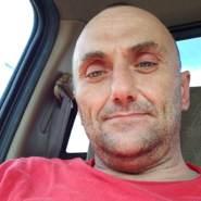 rickyc508759's profile photo